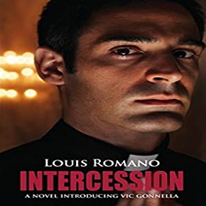 Intercession Audiobook