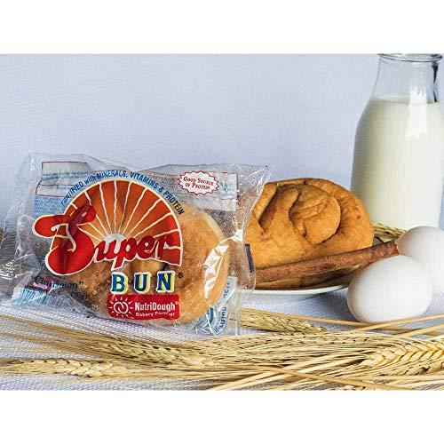 Best super donut list