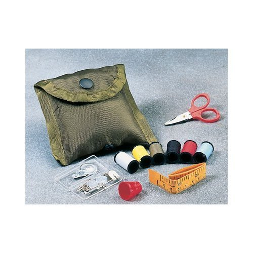 army sewing kit - 2