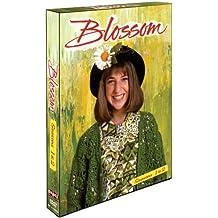 Blossom: Seasons 1 & 2
