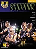 Scorpions, Scorpions, 1480354155