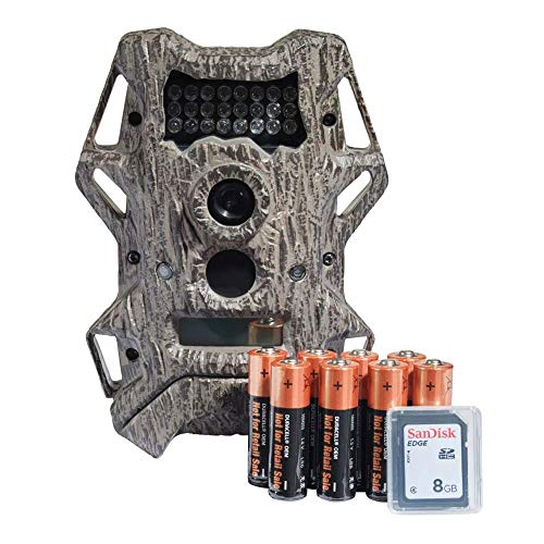 Wildgame Innovations Cloak Pro 14 Game Camera