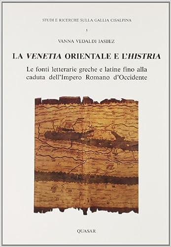 LA PATRIA DALMATA - FRAMMENTI DI STORIA DALMATA - PERSONAGGI DALMATI - FAMIGLIE DALMATE