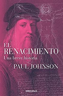 El Renacimiento par Johnson