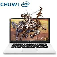 15.6 inch Quad-Core Notebook 4GB RAM, 64GB ROM,Windows 10 Intel Cherry Z8350 1920 x 1080 Tablet PC, BT4.0, HDMI, 2.0MP