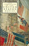 The Literature of the United States, Marcus Cunliffe, 0140225145
