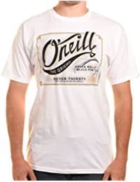 Mens Short Sleeve Graphic Tee
