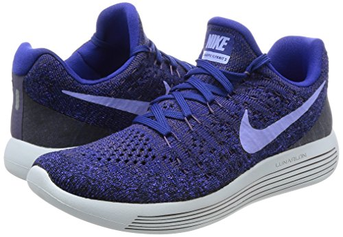 Thistle light Dark Nike Nike Nike Dark Dark Raisin Raisin light Thistle 4Zqpf