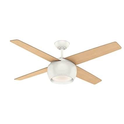 Amazon casablanca 59331 valby ceiling fan casablanca fresh casablanca 59331 valby ceiling fan casablanca fresh light with wall control 54quot mozeypictures Image collections