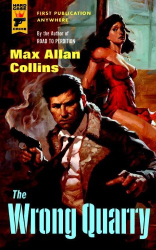 quarry 1 max allan collins