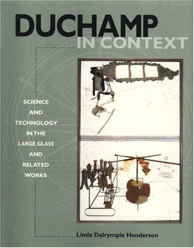 Duchamp in Context