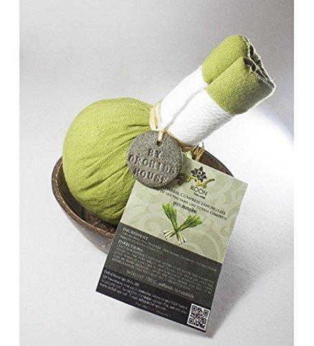 herbal-compress-massage-ball-therapy-luk-pra-kob-aroma-spa-100-natural-herbal-compass-lemongrass-ahc