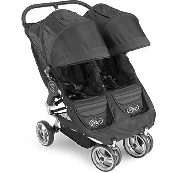Amazon.com: Baby Jogger City Mini Double Stroller: Baby