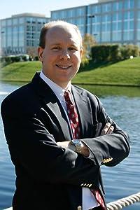 David Stelzl