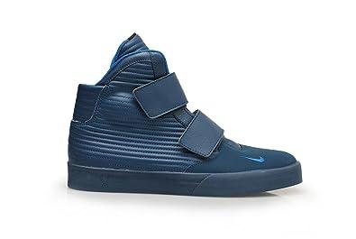 scarpe nike flystepper