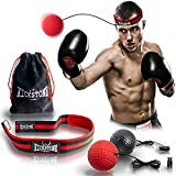 Boxing Ball Fight Reflex Ball on String with