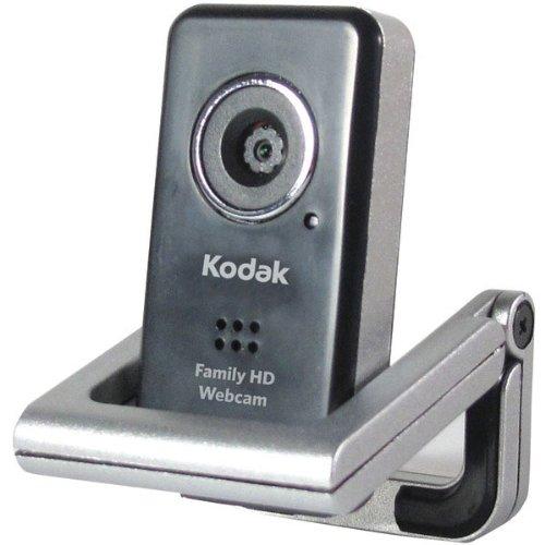 Web Cam (32037) (Kodak Web Video Camera)