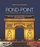 Rond-Point 2nd Edition