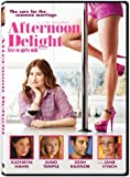 Afternoon Delight (Bilingual)