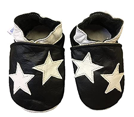 {Chaussures premiers pas pour b/éb/é S 0-6 months Generic gar/çon