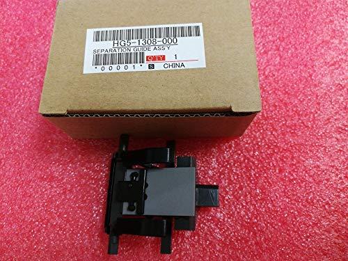 Yoton HG5-1308-000 Separation Pad for Can0n L350 L220 L250 Separation Pad