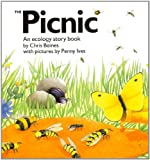 img - for The Picnic (The Ecology Series) book / textbook / text book