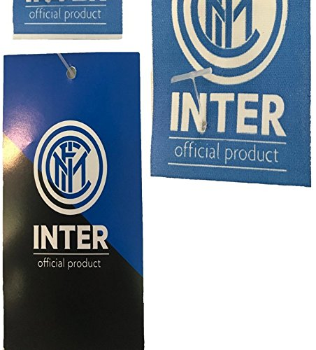 FC Internazionale Pullover Third Inter Replica Offizielles 2017