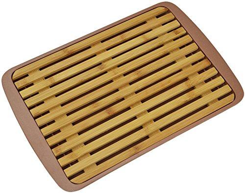 toaster crumb tray - 4