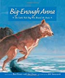 Big-Enough Anna, Pam Flowers, 0882405802