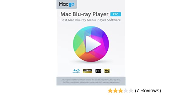 macgo mac blu ray player registration key