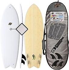 SBBC ||- Surfboard ...