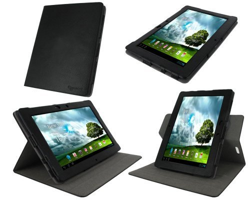 roocase-dual-view-multi-angle-black-folio-case-cover-for-asus-transformer-pad-tf300t-101-inch-tablet