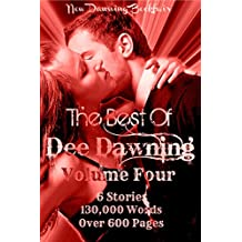 The Best Of Dee Dawning - Volume Four