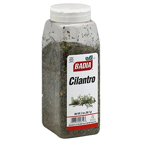 Cilantro Flakes