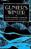 Gunter's Winter 9780820445892