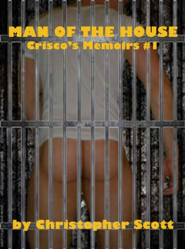 man-of-the-house-criscos-memoirs-1