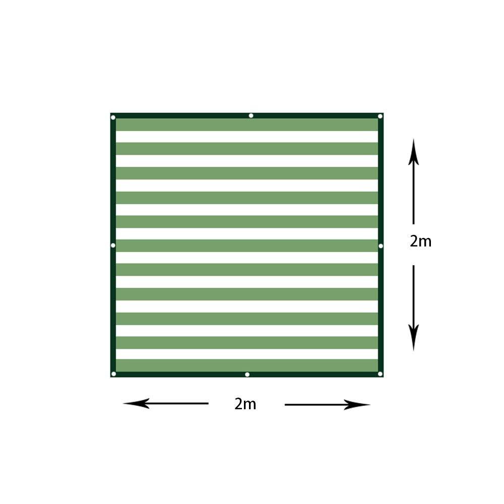 fornire un prodotto di qualità Axdwfd Paralume, Tessuto all'ombra del 90%, 90%, 90%, Bordo Resistente ai Raggi UV per Copertura vegetale, Serra, fienile o canile (Dimensioni   6.5×16ft (2×5m))  protezione post-vendita