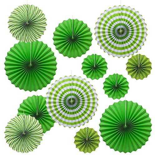 ONUPGO Decorations Garlands Birthday Accessories product image