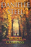 img - for Moral Compass: A Novel book / textbook / text book