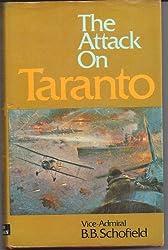 The Attack on Taranto