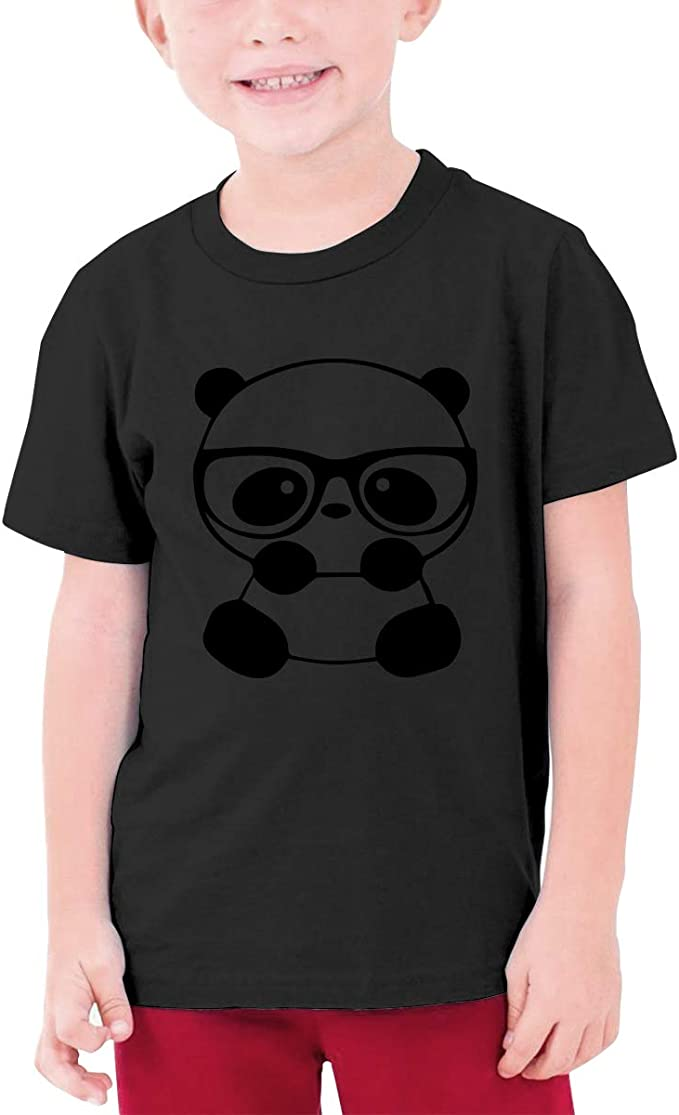 Keep Calm and Play Board Games Youths O Neck 3//4 Raglan Sleeve Baseball T Shirt Teenage T-Shirt for Boys Girls