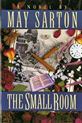 The Small Room (Norton Library ; N832)