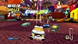 Hot Wheels: Beat That - Xbox 360