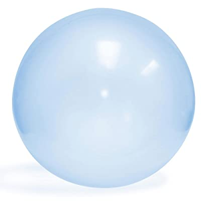 Tiny Wubble - Blue: Sports & Outdoors
