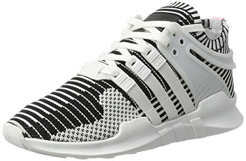 Ftwwht EQT Ftwwht Sneakers Turbo Support ADV Homme Basses PK Multicolore adidas PqzCxwgx