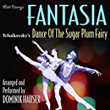 Fantasia - Dance Of The Sugar Plum Fairy (Tchaikovsky) [Clean]