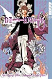 Death Note 06
