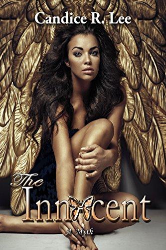 The Innocent: A Myth