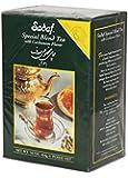 Amazon Com Stassen Pure Jasmine Green Tea Grocery