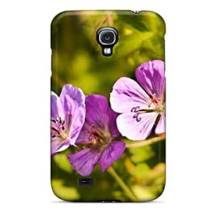 Awesome Cases Covers/Galaxy S4 Defender Cases(covers) Black Friday